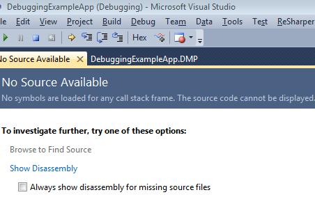 no<em>source</em>available.png