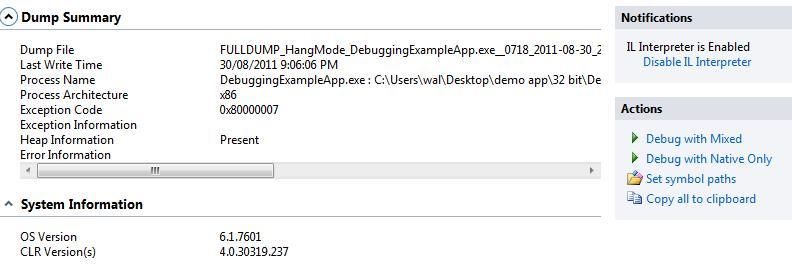 vs<em>minidump</em>summary.jpg
